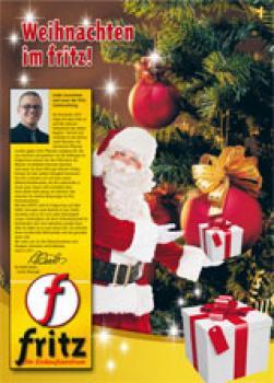 2010-3-centerzeitung