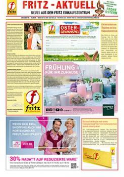 Fritz-01_Seite_1