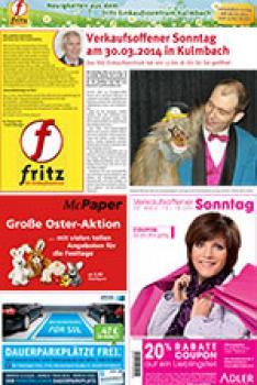 centerzeitung-01-2013a