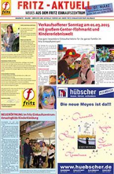 centerzeitung-01-2015-1