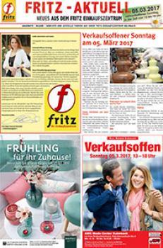 centerzeitung-01