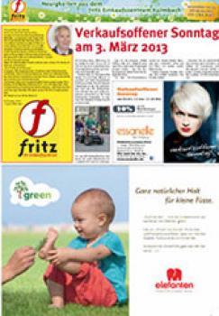 centerzeitung-01a