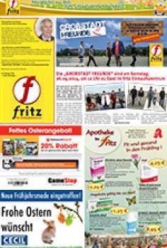 centerzeitung-02-2014a