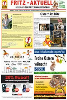 centerzeitung-02-2015a