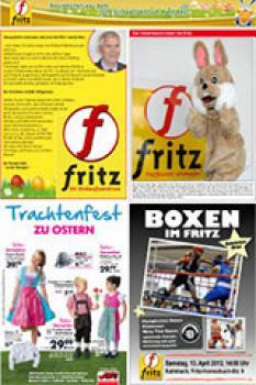 centerzeitung-02a
