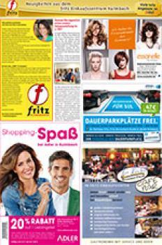 centerzeitung-03-2014a