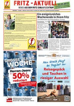 centerzeitung-03-2015_seite_1