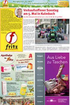 centerzeitung-03a