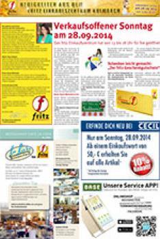 centerzeitung-04-2014a