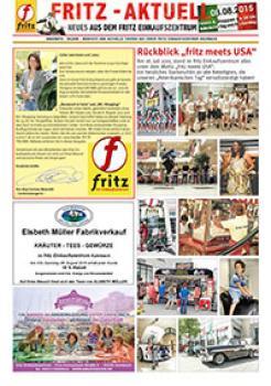 centerzeitung-04-2015a