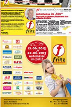 centerzeitung-04