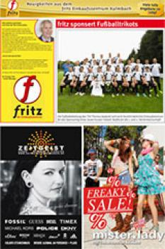 centerzeitung-05a