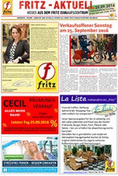 centerzeitung-05a0