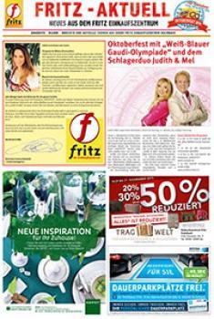 centerzeitung-06-2015a