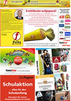 centerzeitung-06