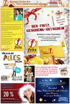 centerzeitung-08-a
