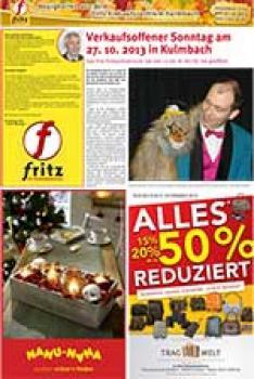 centerzeitung-10a