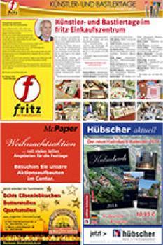 centerzeitung-11a