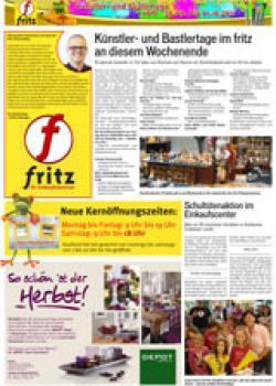 centerzeitung-2011-10a