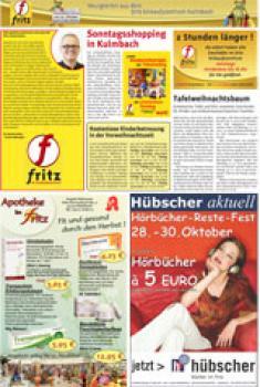 centerzeitung-2011-11a