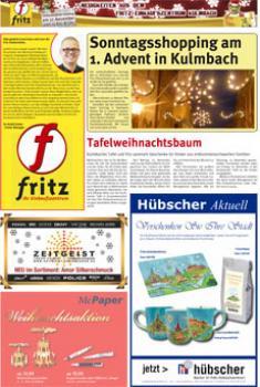centerzeitung-2011-12a