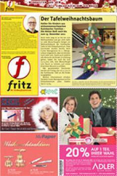centerzeitung-2011-13a