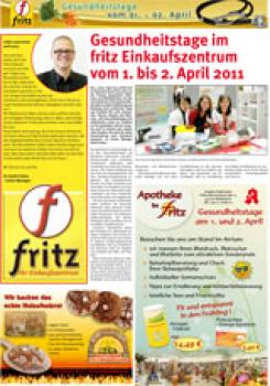 centerzeitung-2011-4