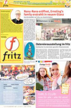 centerzeitung-2011-5a