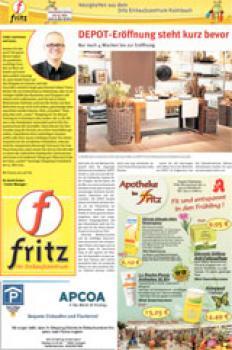 centerzeitung-2011-6a