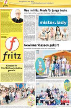centerzeitung-2011-7a