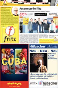 centerzeitung-2011-8a