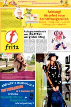 centerzeitung-2011-9