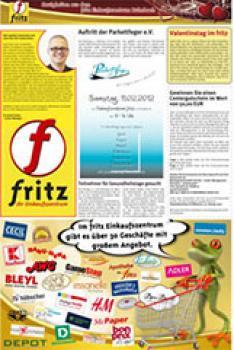 centerzeitung-2012-1