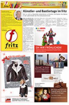 centerzeitung-2012-10a