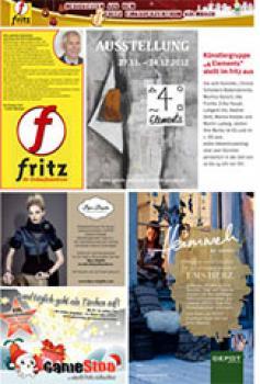 centerzeitung-2012-11a