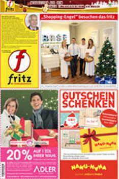 centerzeitung-2012-12a