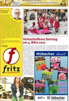 centerzeitung-2012-2a
