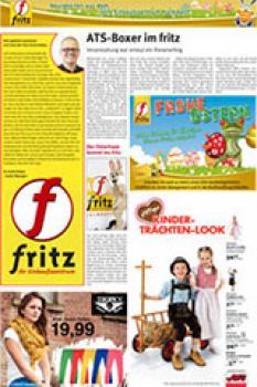 centerzeitung-2012-3a