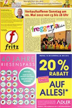 centerzeitung-2012-4a