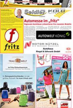 centerzeitung-2012-5a