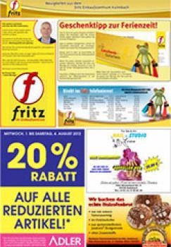 centerzeitung-2012-6a