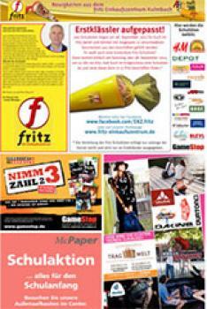 centerzeitung-2012-7a