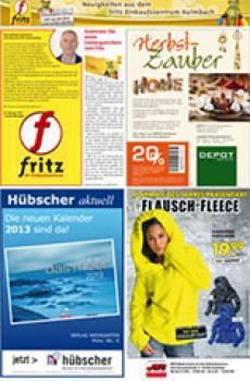 centerzeitung-2012-8a