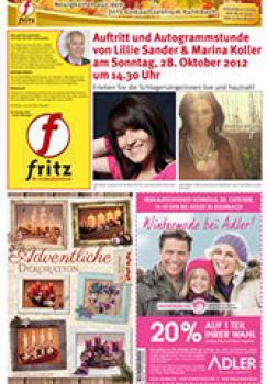 centerzeitung-2012-9a