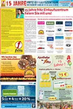centerzeitung-5-2014-1