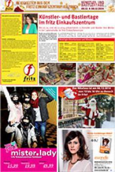 centerzeitung-7-2014a