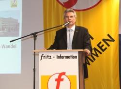 Bilder 2009
