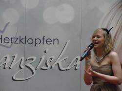Bilder 2011