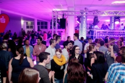 02.11.2013 - Rooftop Openingparty von Radio Galaxy_45