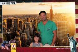fritz meets USA - amerikanischer Tag am 09. Juni 2018_2